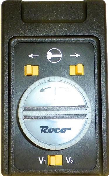 Steuergerät für Modell Drehscheibe Roco 42615 H0 1:87 NEU HD3 µ *