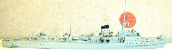 Torpedoboot T19 1944 Neptun 1068B Schiffsmodell 1:1250 SHPZ51 å *