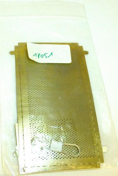 Peg Board High Tech Modell 18051 H0 1:18 OVP å