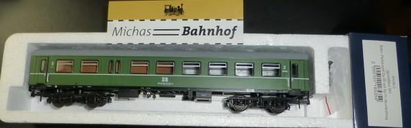 Reko Packwagen 50 50 82-15 017-6 DR Ep3-4 HERIS 80106-3 H0 1:87 NEU OVP #GB1 å