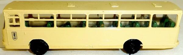 BVG Ikarus Bus TT 1:120 #HN 5 å