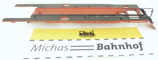 Rahmen für Liliput BR 45 Ersatzteil H0 1:87 å *