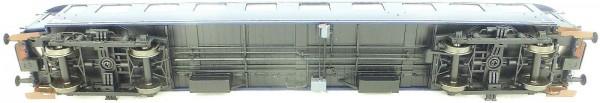 Exact-Train EX10018 NS A 7154 RIC Blue EpIII H0 1:87 OVP HV3 µ *