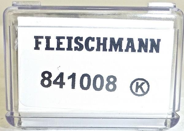 BP Kesselwagen EpIV Fleischmann 841008 N 1:160 OVP HQ2 µ