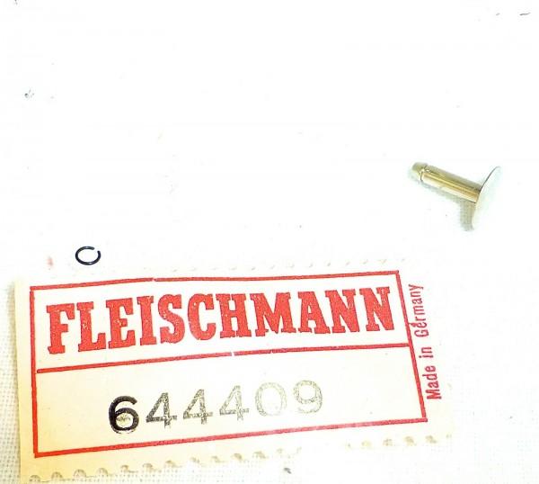 Fleischmann Ersatzteile 644402 Kontaktpilzgarnitur Länge :10 mm # å