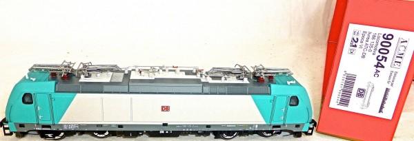 E 186 135 0 Berlin Warszawa Express DB Ep6 DSS ACME 90054 AC f Märklin NEU HC2µ*