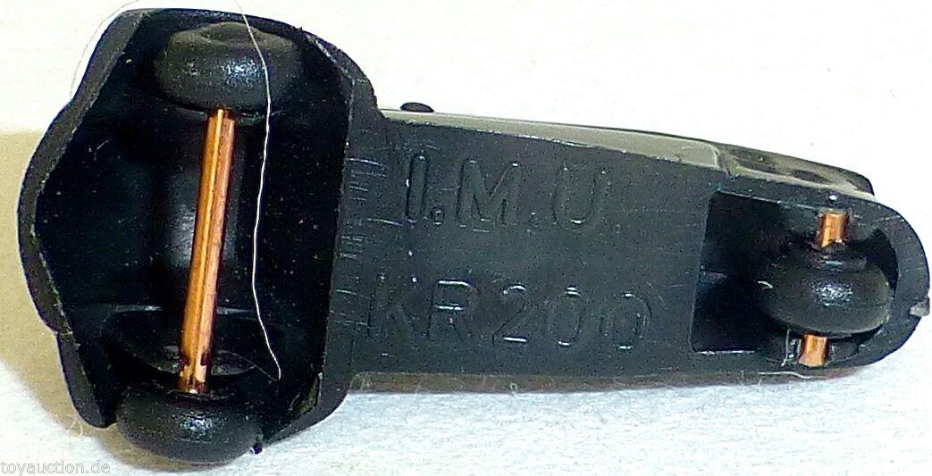 53481Trumpeter 02864 J-7C//J-7D 1:48 Bausatz NEU OVP