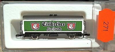 Einbecker Ur-Bock, Kolls 87035 Märklin 8600 Spur Z 1/220 *271*