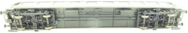 Exact-Train EX10009 PKP 012 234 BChxz Ex NS AB7521 EpIIIB H0 1:87 OVP KC2 µ *