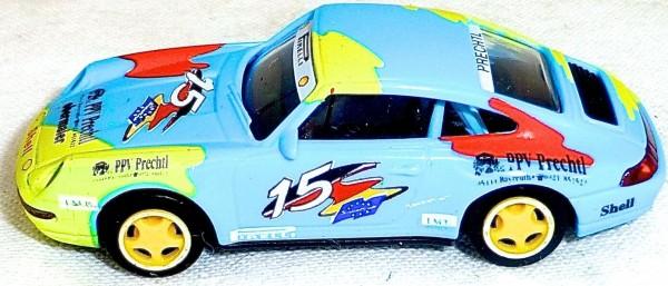 Porsche Prechtl IMU EUROMODELL 01310 H0 1:87 OVP #HO1 å