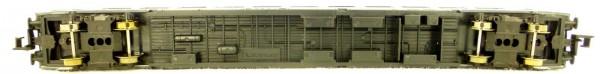 Fleischmann 890302 SBB Schnellzugwagen Typ EW IV EpVI N 1:160 OVP µ *