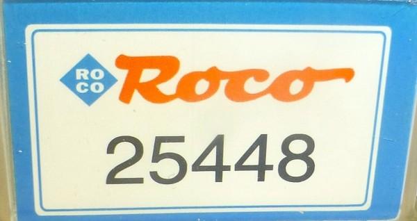 Persil Schiebewandwagen DB Roco 25448 N 1:160 OVP #E µ *