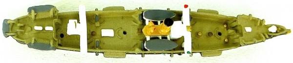 MARIE M130 Schiffsmodell 1:1250 #61 å *