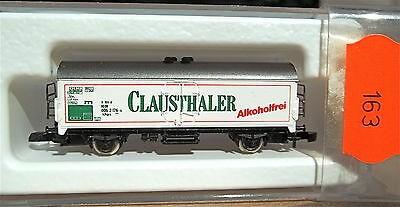 Clausthaler Kolls 86011 Märklin 8600 Spur Z 1:220 163 å