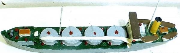 Korx 0 Schiffsmodell 1:1250 SHPZ17 å *
