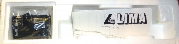 FS E424 346 Elektrolok grau grün Lima L208632 H0 1:87 OVP å *