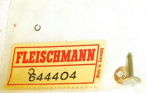 Fleischmann Ersatzteile 644404 Kontaktpilzgarnitur Länge :12 mm # å