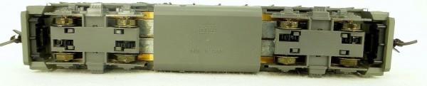 ATLAS 4709 KATO EMD GP30 Southern Pacific 5017 Diesellok N 1:160 OVP ∑ å *
