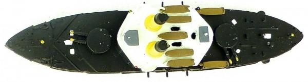 NILE M251 Schiffsmodell 1:1250 #57 å *