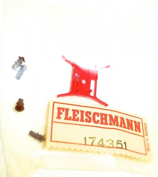 Fleischmann Ersatzteile 174351 Haltetraversen Satz # å