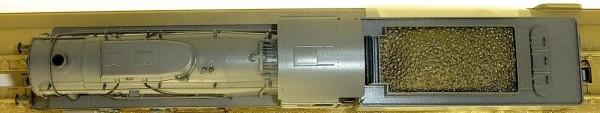 SNCF 140-V (S160U) Dampflok EpIII Roco 72162 H0 1:87 NEU OVP KG1µ *