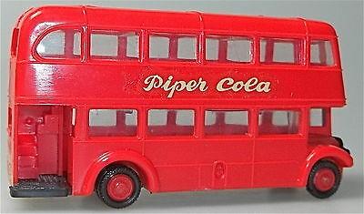 Piper Cola EKO Autobus dos pisos 1/86