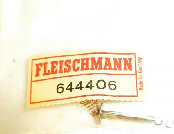 Fleischmann Ersatzteile 644406 Kontaktpilzgarnitur Länge :17,5 mm # å