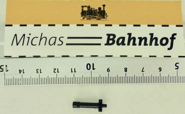 Antriebswelle BTTB ca 2cm lang Kunststoff 1:120 TT å *