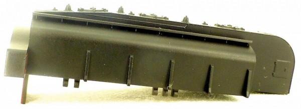 Kohlestaub Bunker für BR 44 Tender Ersatzteil TT 1:120 µ LF2