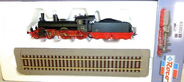 Roco 63301 BR 36 156 Dampflok DRG EpII Digital H0 OVP 1:87 µ*