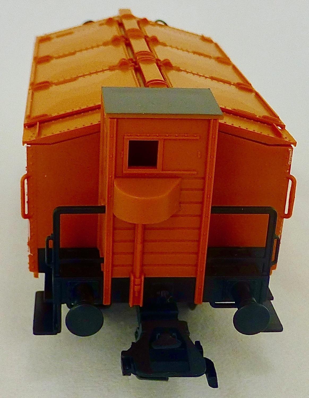 Piko 97060 Doppelstockwagen 2 Klasse PR Neuware